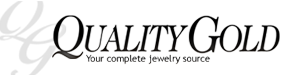 Quality Gold Collection At Delta Diamond Setters And Jewelers